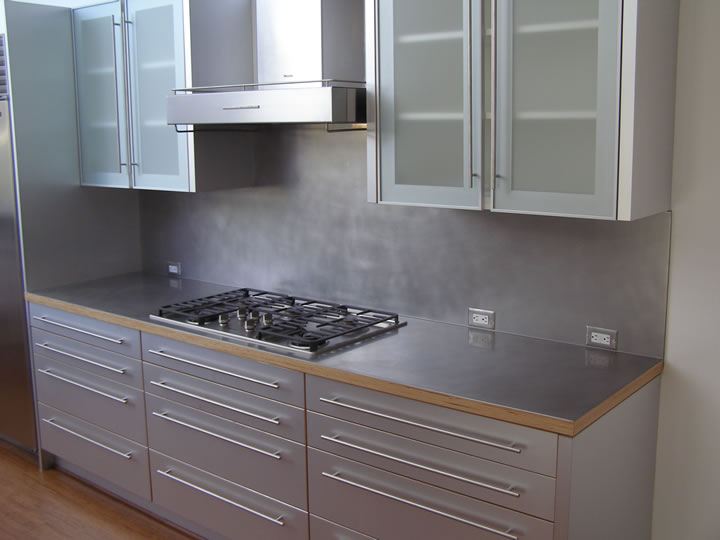 hammered zinc countertop related keywords hammered zinc